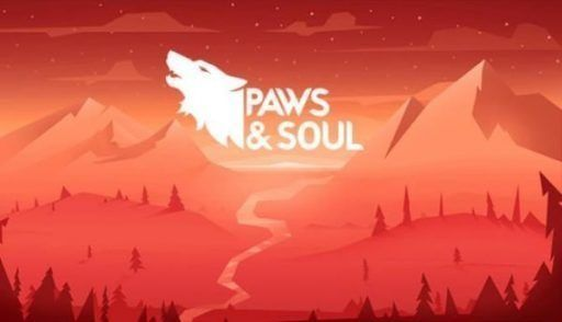 Paws and Soul (Update 2)