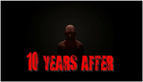 10 Years After (v0.1) PC