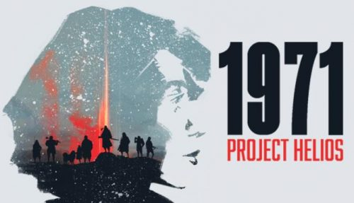 1971 PROJECT HELIOS (v1.0.1.2) PC