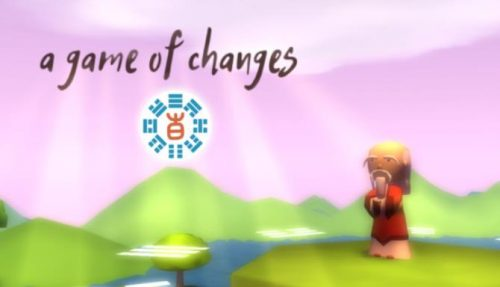 A Game of Changes Free Download