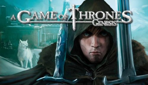 A Game of Thrones - Genesis Free Download