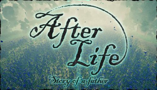 After Life Story of a Father PC