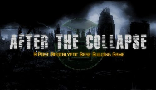 After the Collapse (v0.7.7.2) PC