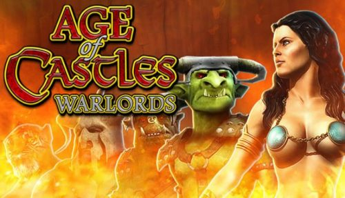 Age of Castles: Warlords PC