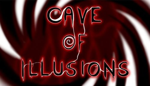 Cave of Illusions PC