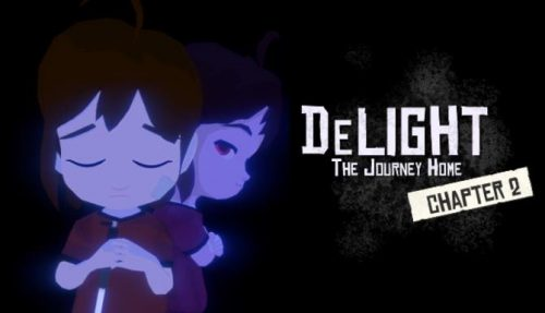 DeLight: The Journey Home – Chapter 2 PC