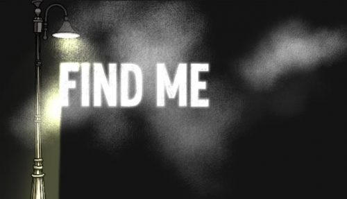 Find Me PC
