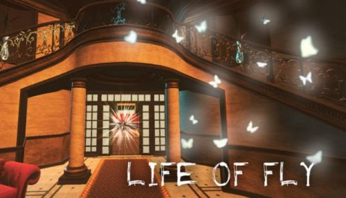 Life of Fly PC