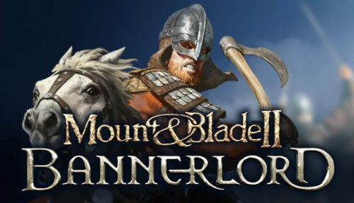 Mount & Blade II: Bannerlord (v1.5.7.257988) PC