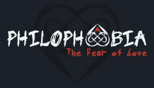 Philophobia: The Fear of Love PC
