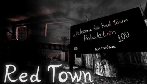 Red Town PC