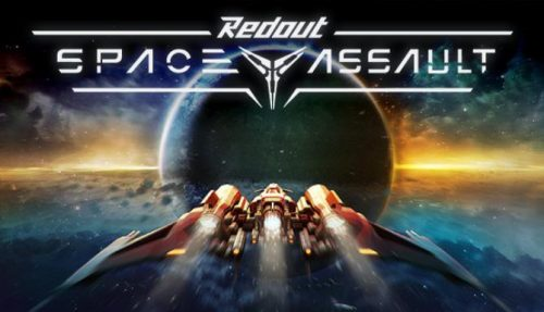 Redout: Space Assault PC