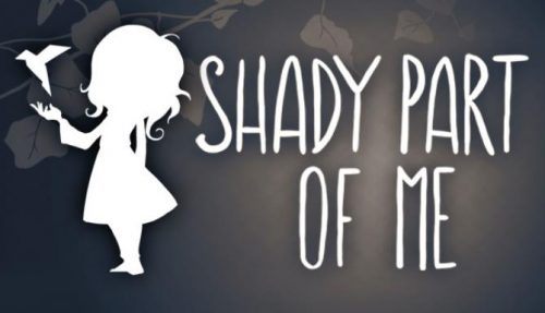 Shady Part of Me PC