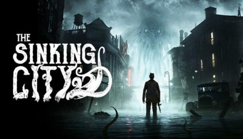 The Sinking City (Deluxe Edition) PC
