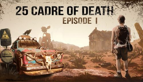 25 Cadre of Death Free Download