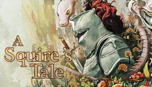 A Squire's Tale Free Download