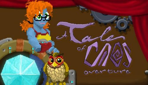 A Tale of Caos: Overture Free Download
