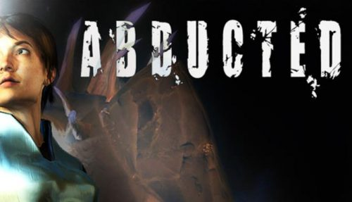 Abducted (Early Access) PC