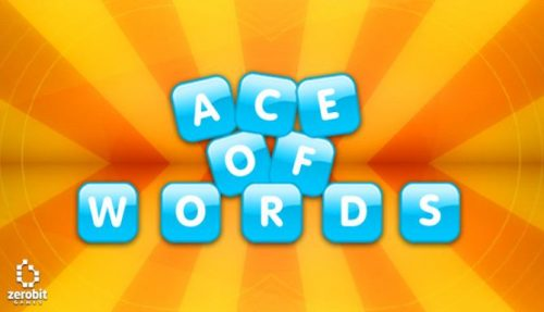 Ace Of Words (Early Access) PC