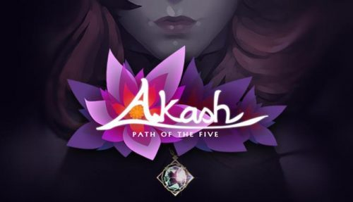 Akash: Path of the Five PC