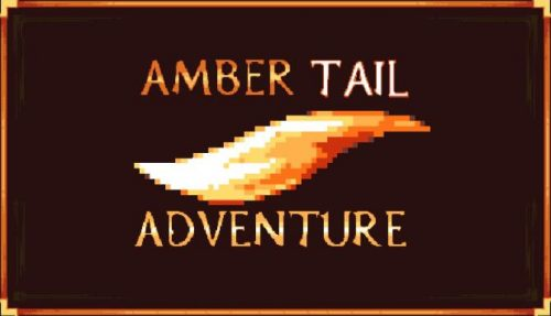 Amber Tail Adventure PC