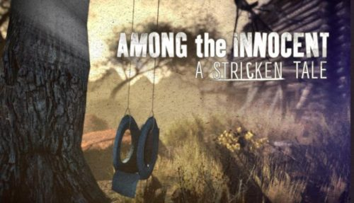 Among the Innocent: A Stricken Tale PC