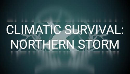 Climatic Survival: Northern Storm PC