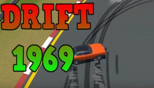 Drift 1969 PC