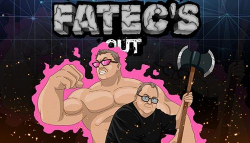 Fatec's Out PC