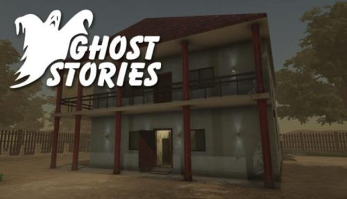 Ghost Stories PC