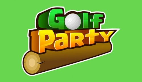 Golf Party PC
