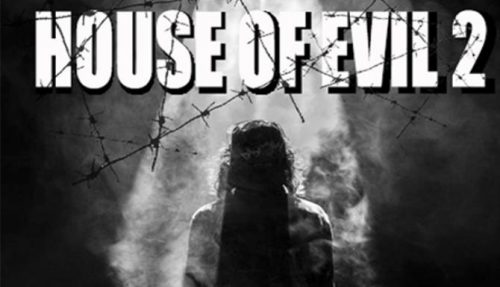 House of Evil 2 PC