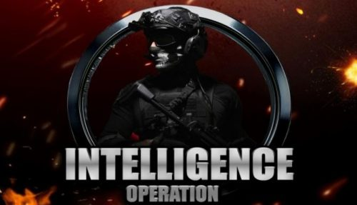 Intelligence Operation PC