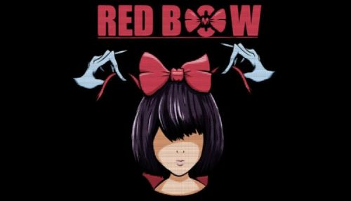 Red Bow PC