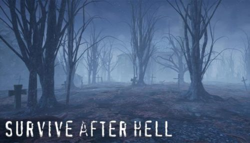 Survive after hell PC