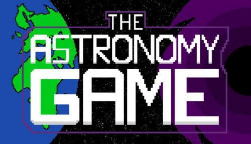 The Astronomy Game PC