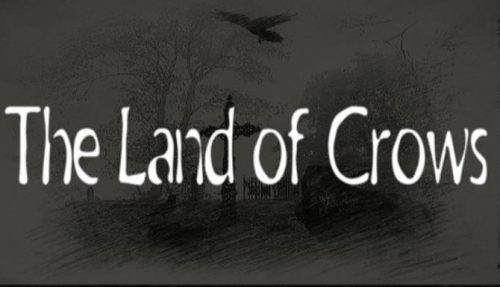 The Land of Crows PC