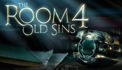 The Room 4: Old Sins (v15.02.2021) PC