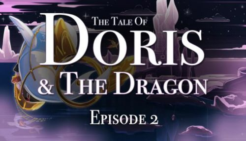 The Tale of Doris and the Dragon – Episode 2 PC