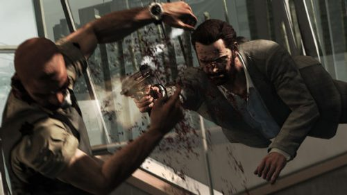 Max Payne 3 Complete Edition PC 4