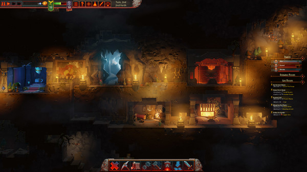 Hammerting Relations Early Access PC 4